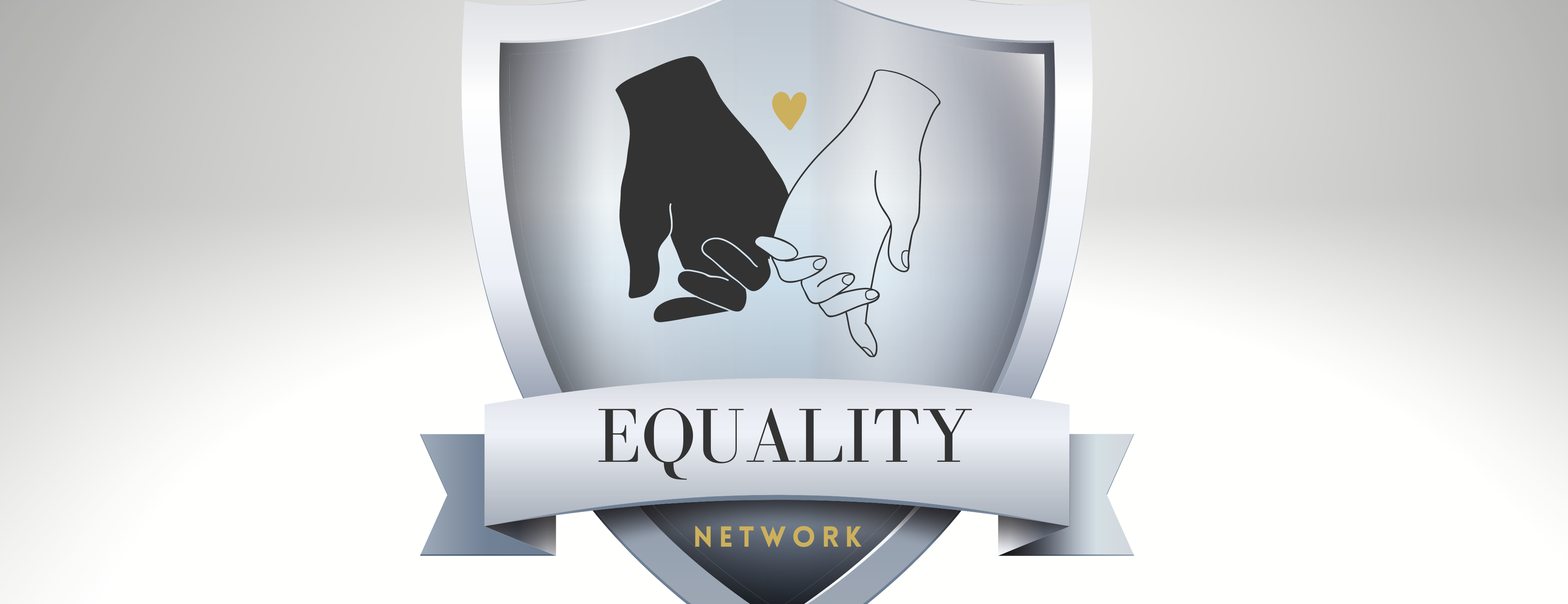 Equality Network